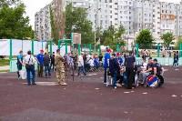 День ветерана боевых действий. 31 мая 2015, Фото: 141