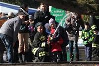 В Туле спасатели провели акцию «Дети без опасности», Фото: 18