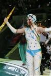 В Тульском цирке прошла премьера аква-шоу, Фото: 6