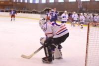 Легенды советского хоккея в Алексине., Фото: 37