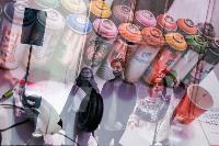 """Выставка """"Открытый микрофон"""", Фото: 168"""