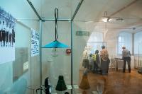 "Выставка ""До лампочки"", Фото: 12"