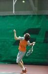 Новогоднее первенство Тульской области по теннису., Фото: 20