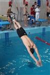 Открытые чемпионат и первенство Тульской области по плаванию на короткой воде, Фото: 13