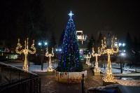 Новогодняя столица России, Фото: 8