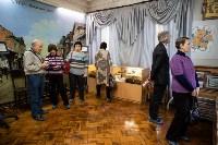В Туле открылся музей-квартира Симона Шейнина, Фото: 11