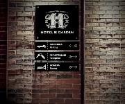 Тульские гостиницы. Где остановиться., Фото: 12