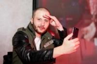 "Концерт Егора KReeD в клубе ""Пряник"", 1.11.2014, Фото: 66"