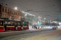 Тулу замело снегом, Фото: 35