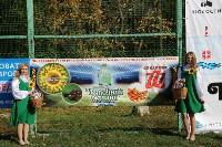Финал и матч за третье место. Кубок Слободы по мини-футболу-2015, Фото: 114