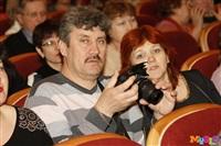 Юрий Шатунов. Концерт в Туле., Фото: 10