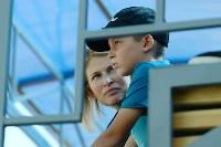 Теннисный «Кубок Самовара» в Туле, Фото: 48