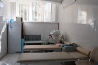 Худеем и молодеем в «Центре реабилитации и профилактики», Фото: 5
