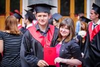 Магистры ТулГУ получили дипломы с отличием, Фото: 267