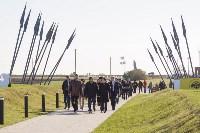 Фото предоставлены пресс-службой правительства Тульской области., Фото: 105