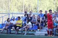 Первый в истории Кубок Myslo по мини-футболу., Фото: 11