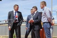 строительство детсадика в Петровском, Фото: 20