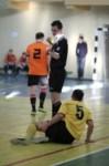 ТГФФ. Чемпионат Тулы по мини-футболу. 11-й тур., Фото: 18