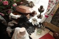 Усадьба Мирковичей в Одоеве, Фото: 15