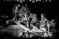 Рок-группа «Пилот» отметила в Туле «двадцатничек», Фото: 80