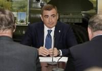 Алексей Дюмин посетил ПАО  «НПО «Стрела», Фото: 2