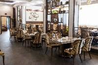 Ресторан «Гости», Фото: 21