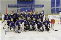 Международный детский хоккейный турнир. 15 мая 2014, Фото: 116