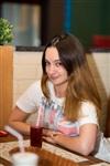 На Зеленстрое открылась пиццерия «Томато», Фото: 2