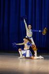 Всероссийский фестиваль персонального мастерства Solo Star, Фото: 34