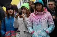 «Русский марш». 4 ноября 2013 года, Фото: 37