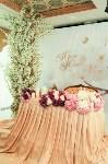 В каком тульском ресторане отпраздновать свадьбу этой весной или летом, Фото: 6