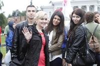 Тульских первокурсников посвятили в студенты, Фото: 4