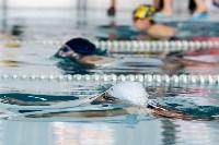 Открытое первенство Тулы по плаванию в категории «Мастерс», Фото: 23