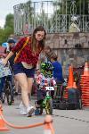 Тула отметила День физкультурника и Всероссийский олимпийский день соревнованиями, Фото: 24