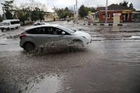Последствия стихии в Туле: фото и видео, Фото: 11