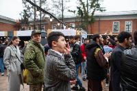 Фестиваль «Национальный квартал» в Туле: стирая границы и различия, Фото: 270