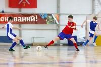Областной этап футбольного турнира среди детских домов., Фото: 48