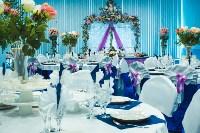 Готовимся к свадьбе: одежда, украшение праздника, музыка и цветы, Фото: 4