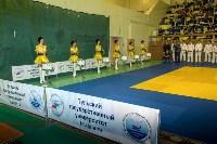Всероссийский турнир по дзюдо на призы губернатора ТО Владимира Груздева, Фото: 39