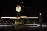 Спектакль «Расточитель» в театре драмы, Фото: 23