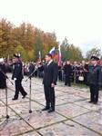 Владимир Груздев принял участие в фестивале «Поле Куликово», Фото: 14