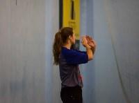 Тульская Баскетбольная Любительская Лига. Старт сезона., Фото: 105