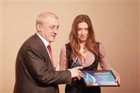 Самым активным тулякам вручили премию «Гражданская инициатива», Фото: 1