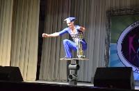 В Щёкино прошёл областной фестиваль «Земля талантов», Фото: 9