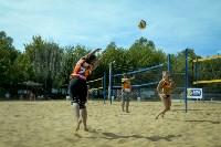 Турнир по пляжному волейболу TULA OPEN 2018, Фото: 92