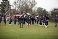 Как «Арсенал» готовится к домашней игре с «Балтикой», Фото: 2