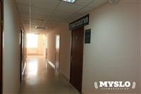 Вита-Дент, стоматологическая клиника, Фото: 2