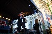 Илья Чёрт поздравил жителей с Днем города и рассказал, за что любит Тулу, Фото: 64