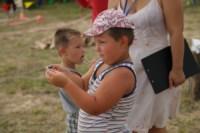 Игры деревенщины, 02.08.2014, Фото: 20