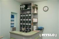 Триумф Дент, стоматологическая клиника, Фото: 1